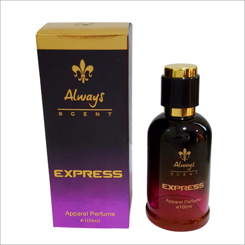 100ml Express Scent