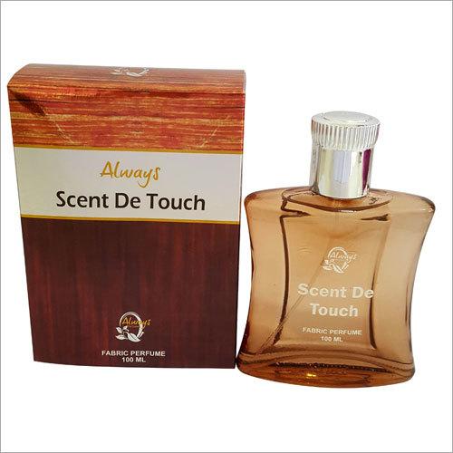 Fragrant Perfumes
