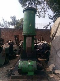 Hammer Massey 750 Kg
