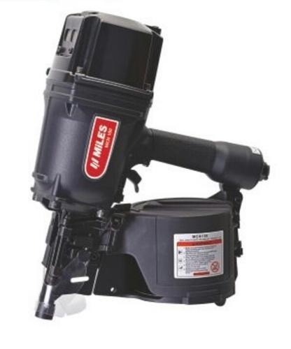 Coil Nailer CN 100