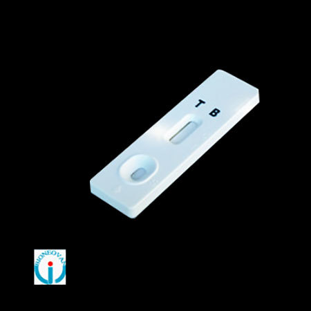 Tuberculosis Rapid Test Cassette