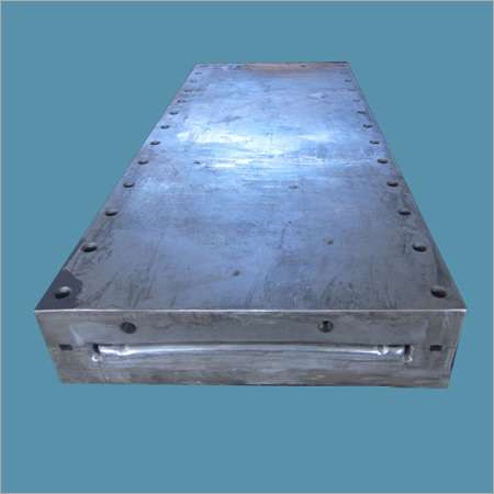 Panel Mould