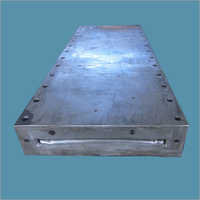 Panel Mold