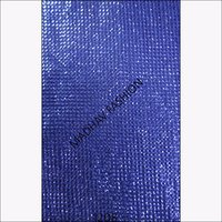 Allover Sequence Fabric