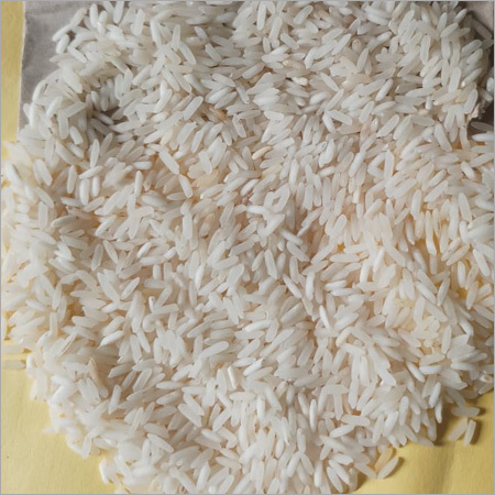 PR-13 Basmati Rice