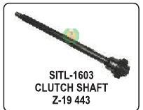 https://cpimg.tistatic.com/04974717/b/4/Clutch-Shaft.jpg