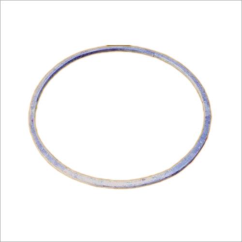Syndanio Insulation Ring