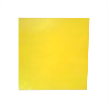 Fiberglass Epoxy Sheets - Manufacturers, Suppliers and Exporters