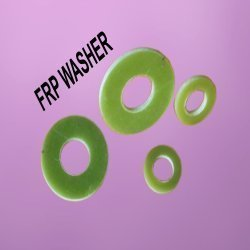 FRP Washer