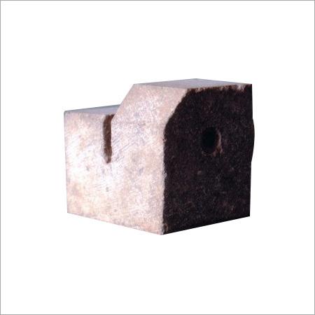 Syndanio Textile Heaters Parts