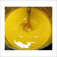 Pigment Paste Emulsions - GOEL MICRON