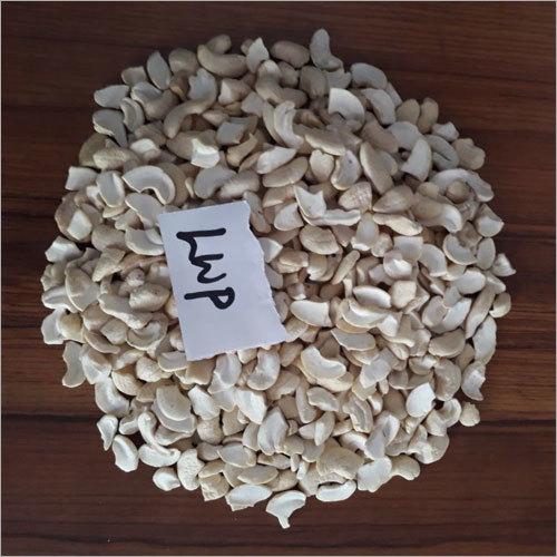 Flavoured Cashew Nut