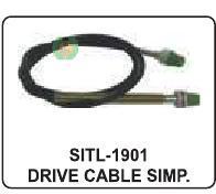 https://cpimg.tistatic.com/04975113/b/4/Drive-Cable-Simp.jpg