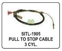 https://cpimg.tistatic.com/04975117/b/4/Pull-To-Stop-Cable-3-Cyl.jpg