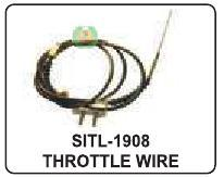 https://cpimg.tistatic.com/04975119/b/4/Throttle-Wire.jpg