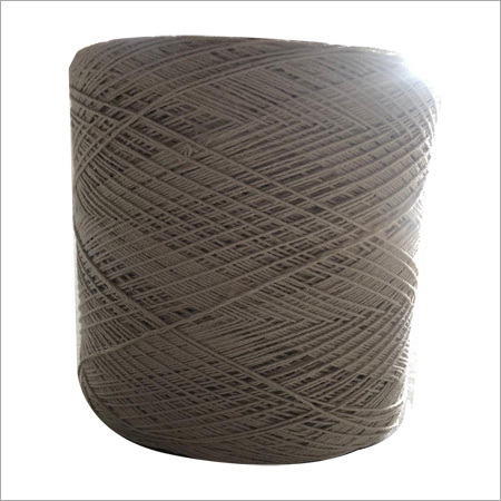 Industrial BCI Cotton Yarn