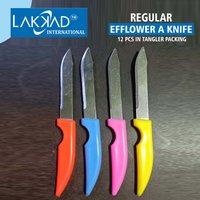 Kitchen Knife sets