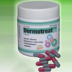 Dermatology Medicines