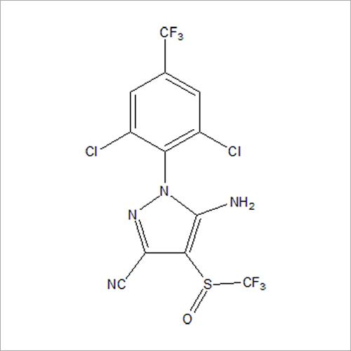 Fipronil Pesticides