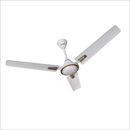 Ace Decent Ceiling Fan
