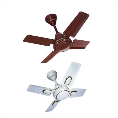 24 Inch Ceiling Fan