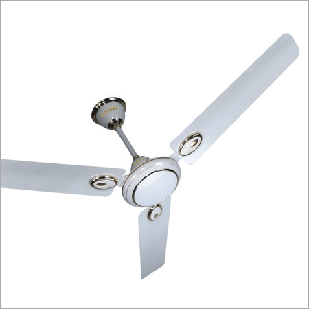 Taj Ceiling Fan