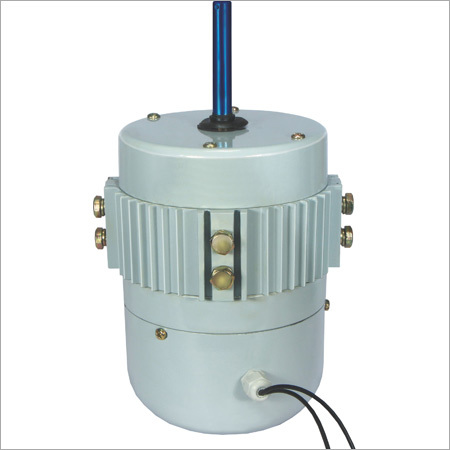 Exhaust Fans Motor - Manufacturers & Suppliers, Dealers