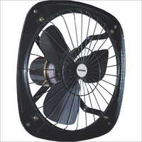 Fresh Air Exhaust Fan
