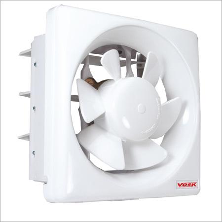 Ventilation Exhaust Fan