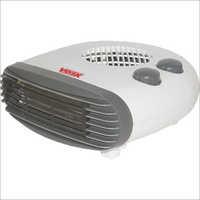 Low Profile Fan Heater