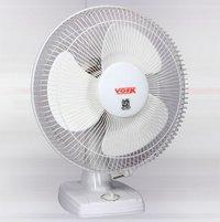 Table Fan 300 MM