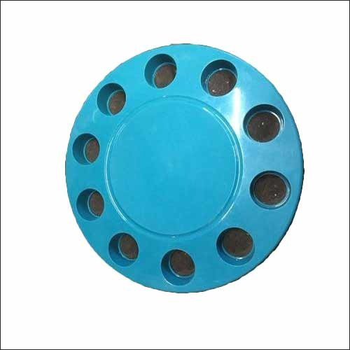 Truck Plastic Wheel Cover