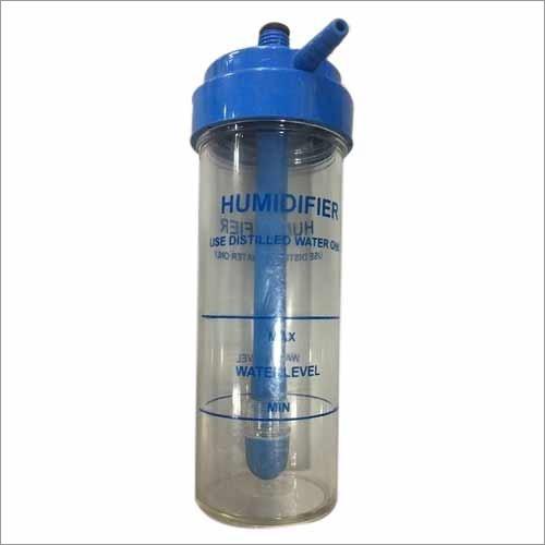 Humidifier Screw Bottle