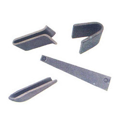 Steel Clamp