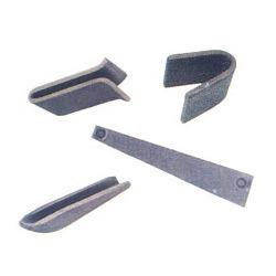 Adjustable Columm Locks
