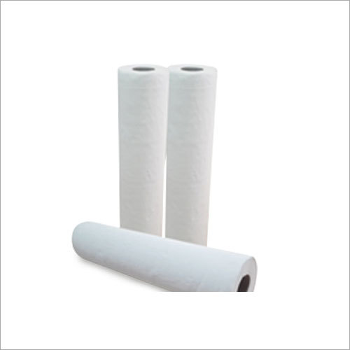 Hospital Couch Roll