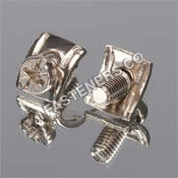 Single Clamp Sems Screw