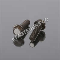 Hex Head Sem Screw With Washer