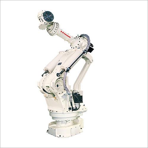 Innovative Torque Robot