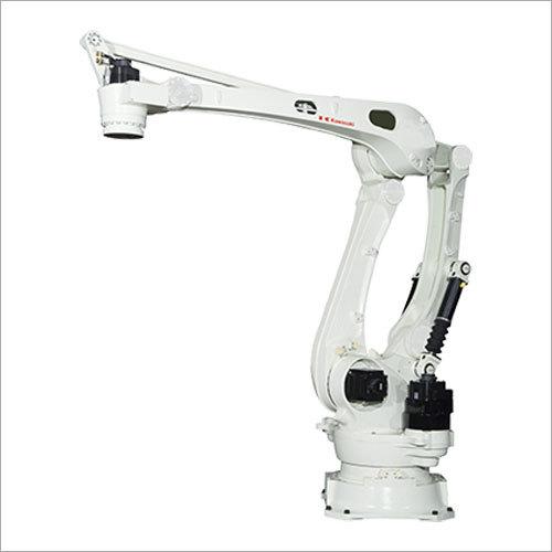 High Speed Palletizing Robot