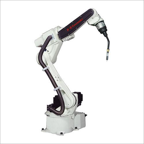 Welding Arc Robots