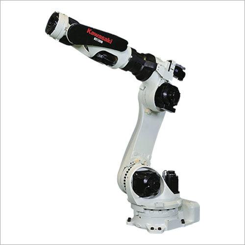 BX100N Sereies Optimized Spot Welding Robot