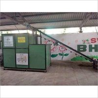 Eco Friend Heavy Duty Composter