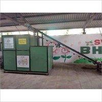 EcoFriend Heavy Duty Composter