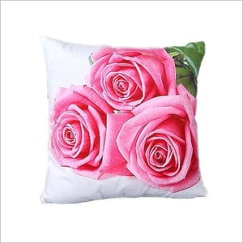 Digital Printed Decorative Cushion Cover