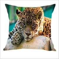 Digital Printed Designer Cushion Cover