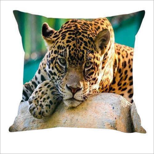 Digital Printed Designer Cushion Cover