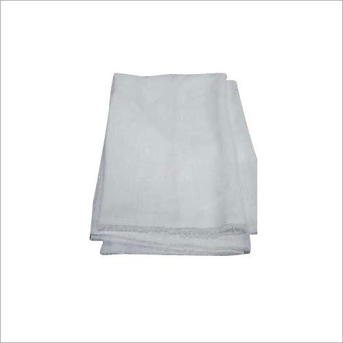 Poly Linen Fabrics