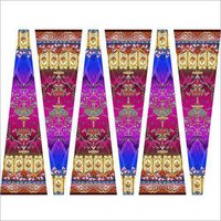 Kali Designs Print Fabric