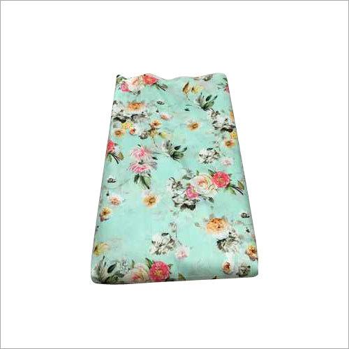 Digital Muslin Fabrics